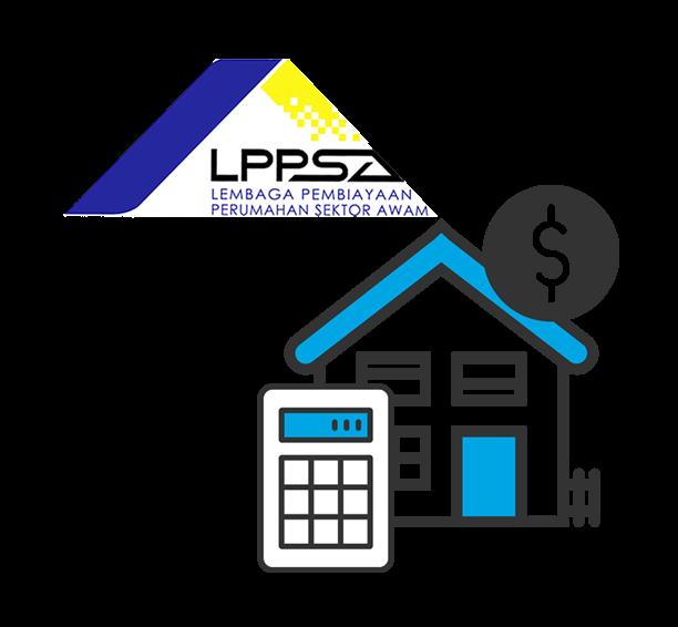 IBS Focus | Kontraktor Bina Rumah IBS (LPPSA, KWSP & Tunai) 12